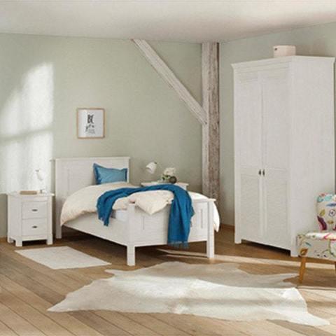 Детская спальня Рауна 5
