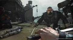 Dishonored : Void Walker's Arsenal DLC (для ПК, цифровой ключ)