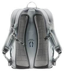 Рюкзак Deuter Gogo 25 tin-graphite - 2