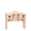 Алиса 556 Надстройка стола
