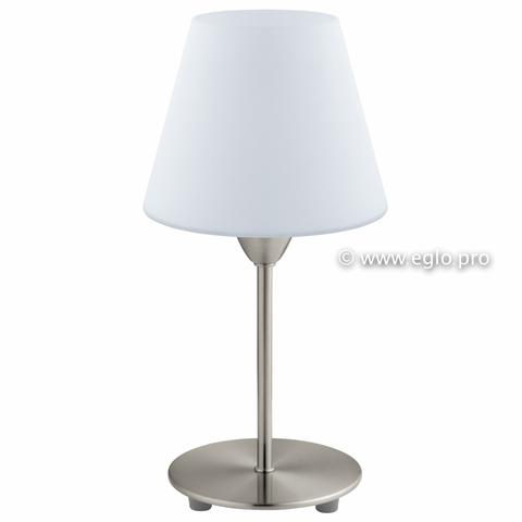 Настольная лампа Eglo DAMASCO 1 95785