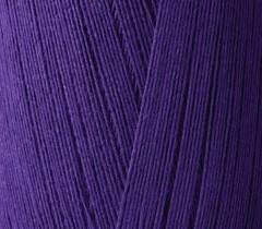 157 (Фиолетовый)