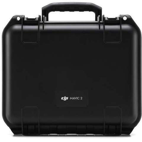 Защитный кейс для DJI Mavic 2 Pro/Zoom Protector Case (Part 22)