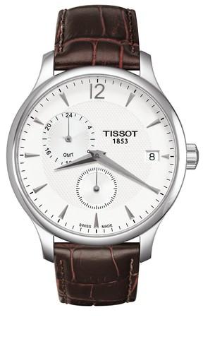 Tissot T.063.639.16.037.00
