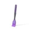 8740 FISSMAN Кисточка кулинарная 30x5 см, силикон,