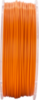 PolyMaker PolyLite PLA, 1.75 мм, 1 кг, Оранжевый