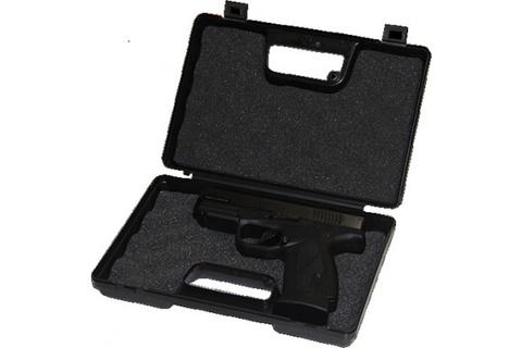 Кейс Negrini для пистолета 23,5x15,3x5 (2014X)