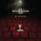 Kenny Loggins / At The Movies (Limited Edition)(LP)