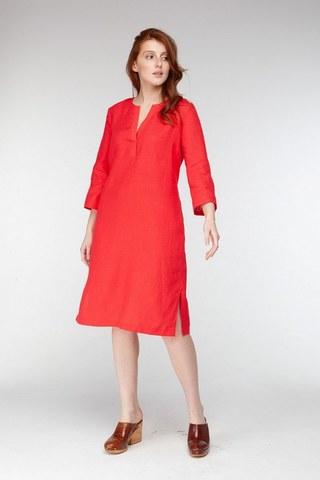 ТЛ117216-Л21 Платье жен.
