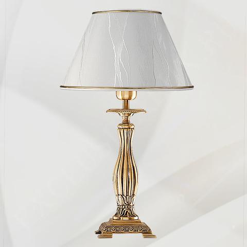Настольная лампа 26-69.01/13250М