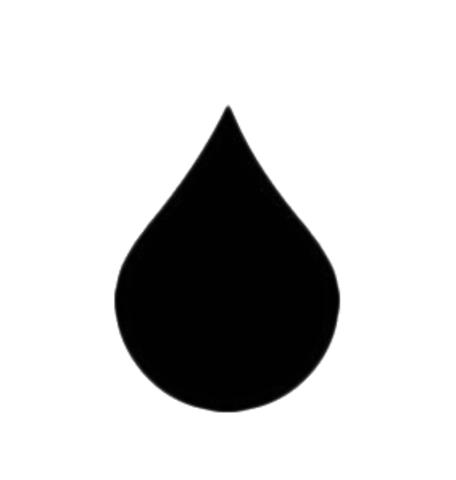 Водорастворимые чернила Claria для Epson Black 1000 мл