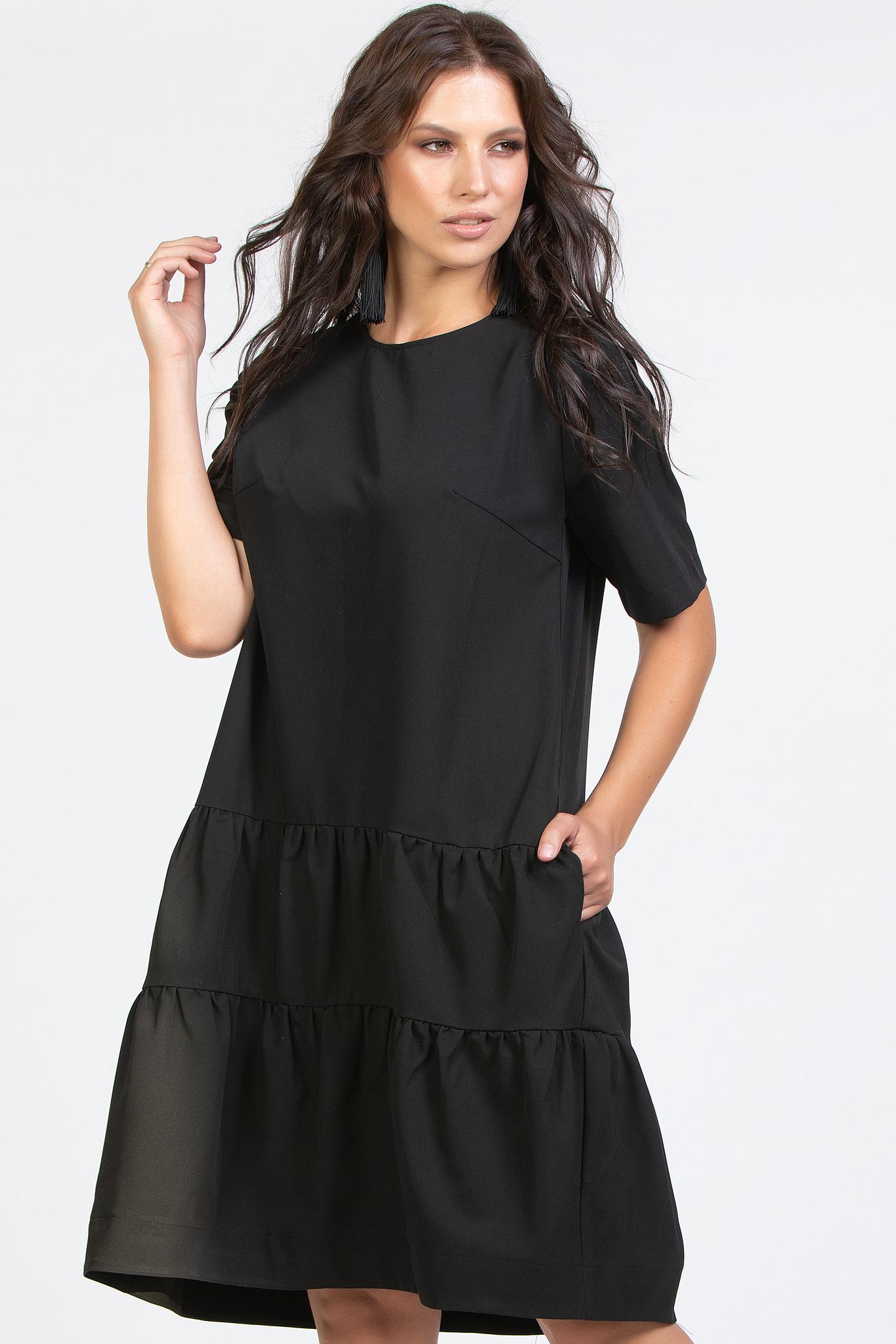 4903  Платье