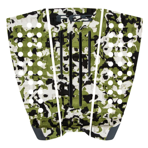 FCS Julian Wilson Army Camo/Black