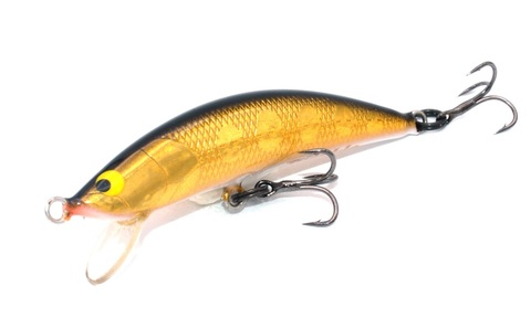 Воблер Tackle House Twinkle TWF 45 / 07