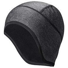Шапка под шлем