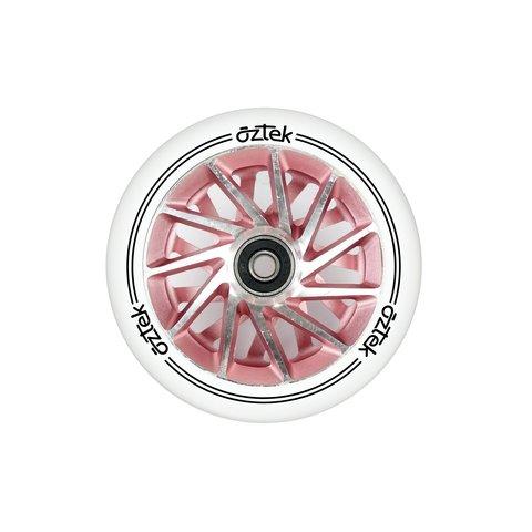 Колёса для самоката Aztek Ermine Wheels - Ruby