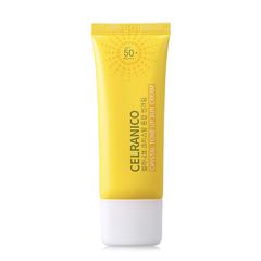 Celranico - Солнцезащитный крем