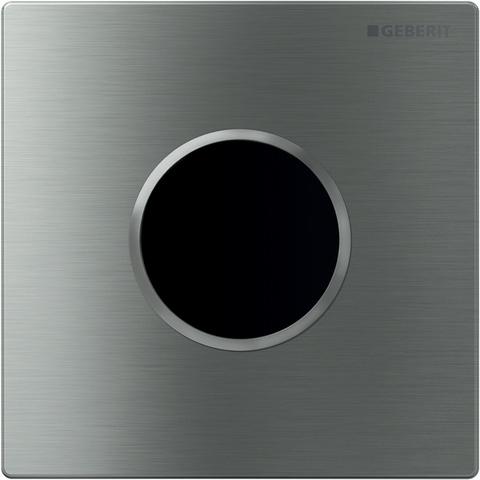 Кнопка для инсталляции GEBERIT Sigma 10 HyTronic (116.025.SN.1)