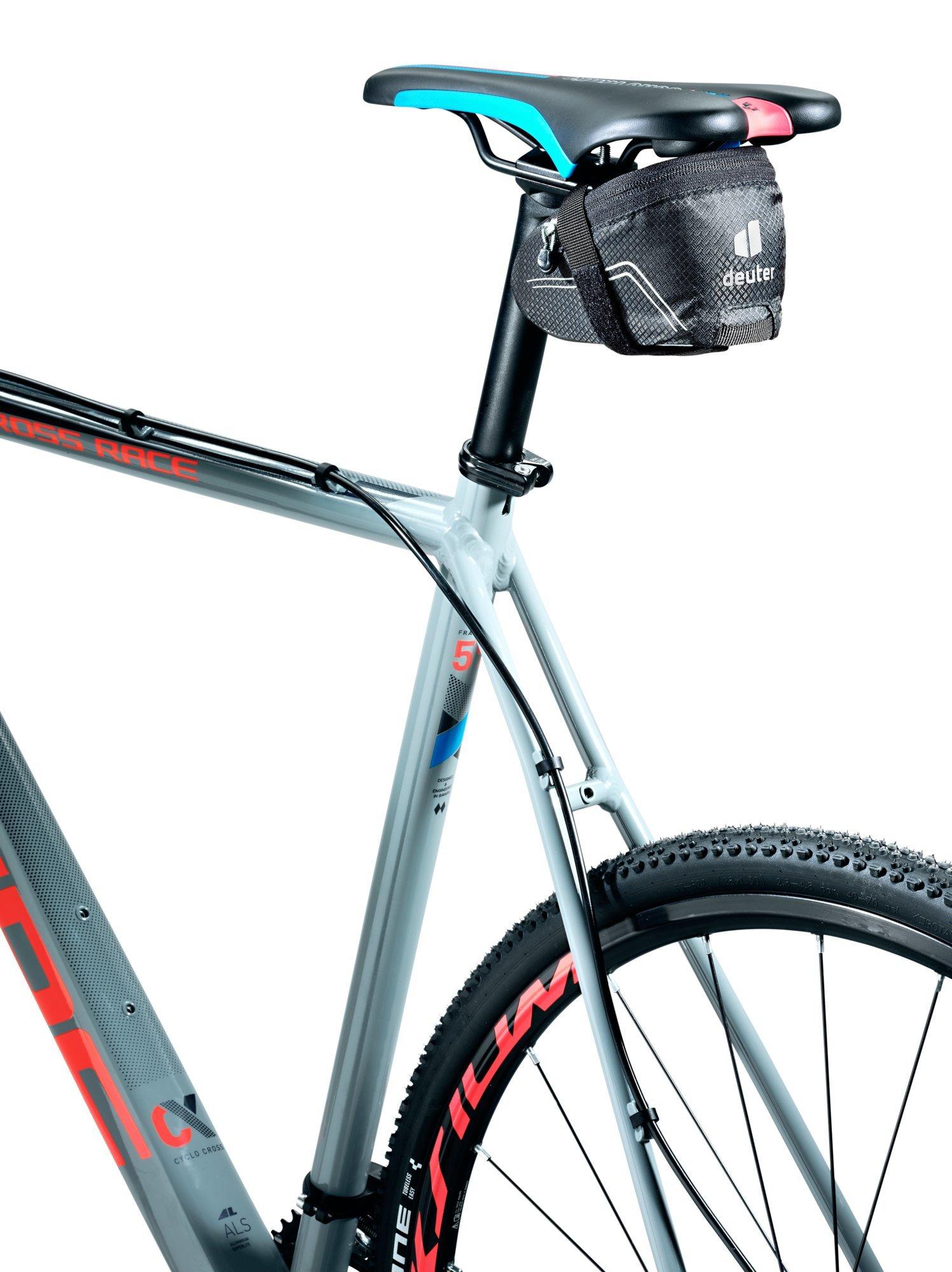 Велосумки Велосумка Deuter Bike Bag Race II (2021) 3290921-7000-BikeBagRaceII-17-d0.png