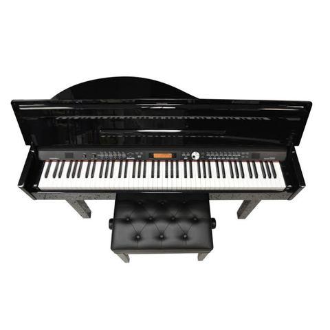 Цифровые рояли Medeli Grand 300