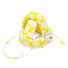 Шлем для защиты головы малыша Mild Микки