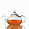 Стеклянная крышка для чайника 51 мм