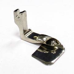 Фото: Лапка-рубильник двойной подгиб края Н6010 1/16 (1,59 мм)