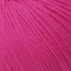 Пряжа Gazzal Baby Cotton 25 - 3461 (Яркая фуксия)