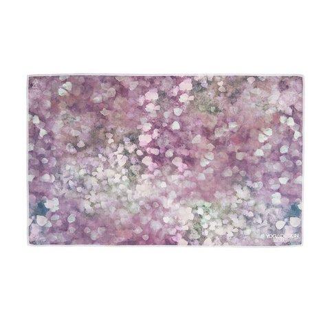 Полотенце для рук The Hand Towel Fantessa 61*38 см