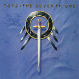 Toto / The Seventh One (LP)