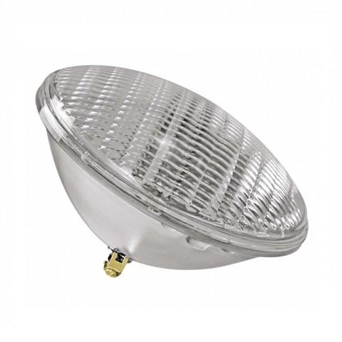 Лампа галогеновая AquaViva PAR56-300Вт / 16977
