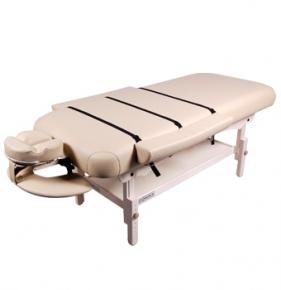 Аксессуары к массажным столам Валики-подлокотники US MEDICA USM 011 для массажного стола 1111111111111111111111111111111.jpg