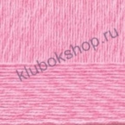 Пряжа ЖЕМЧУЖНАЯ (Пехорка) 20 - интернет-магазин