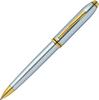 Cross Townsend - Medalist, шариковая ручка, M