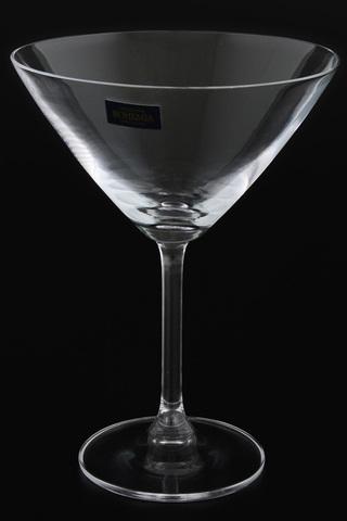 Набор бокалов для мартини «Gastro»