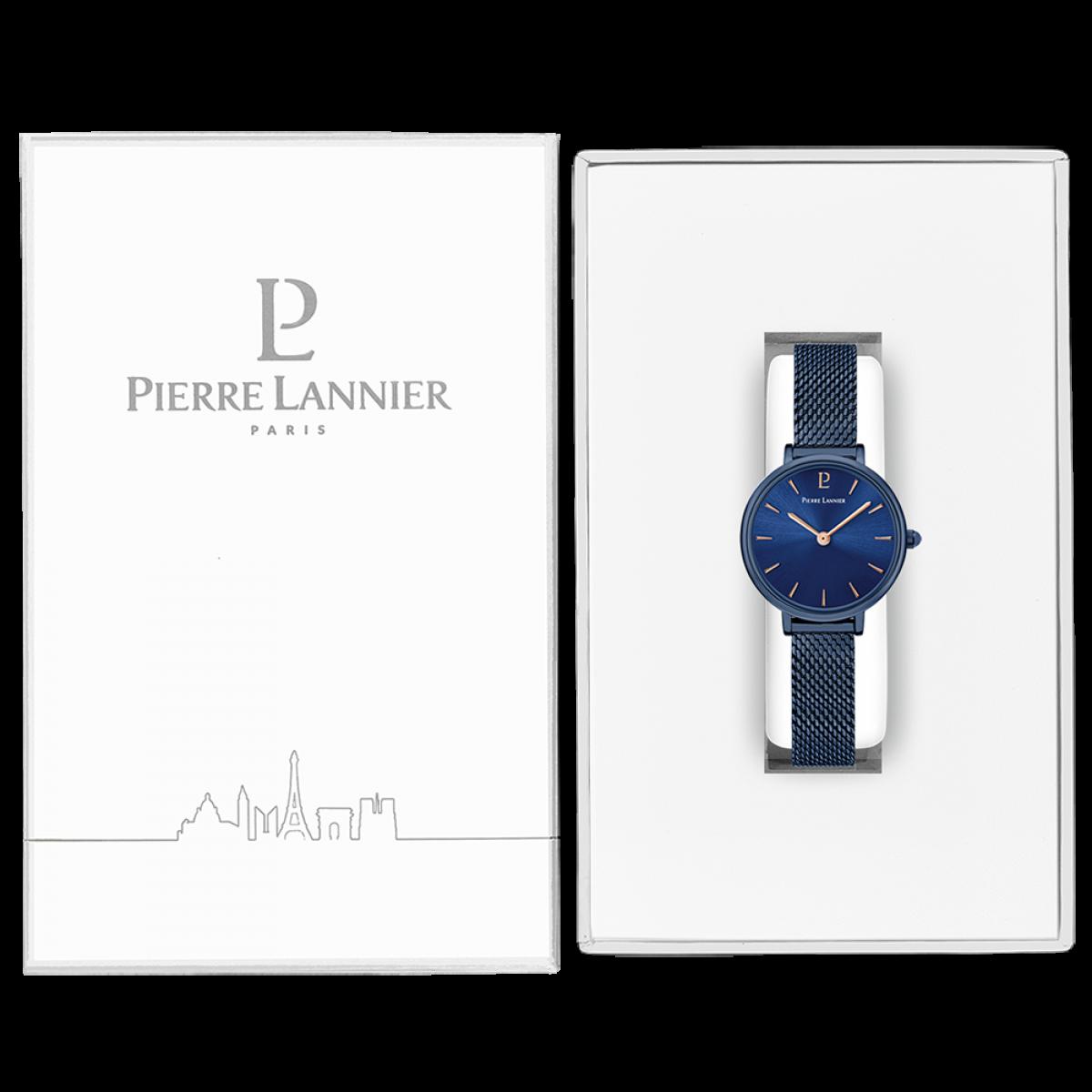 Женские часы  Pierre Lannier Nova 015J966