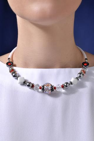 Ожерелье Eleganza цвет ARLW