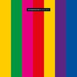 Pet Shop Boys / Introspective (LP)