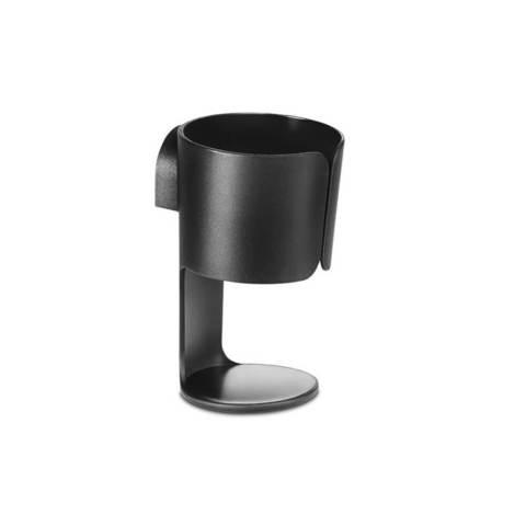 Подстаканник для коляски Cybex Gold / Platinum