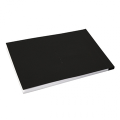 Запаска для блокнота Hugo Boss A4