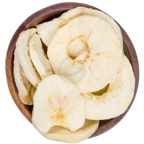 Яблоко сушеное желтое 500 гр.
