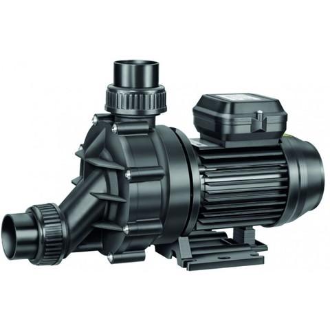 Насос BADU 45/16 без префильтра 16 м3/ч, 1,2 кВт 220В Speck Pumpen