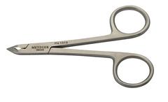 Ножницы-щипцы для маникюра и педикюра