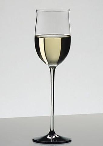 Бокал для вина Rheingau 210 мл, артикул 4100/01. Серия Sommeliers Black Tie
