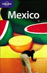 LP Guide Mexico 10Ed