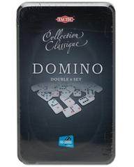 Домино (коллекционная серия)