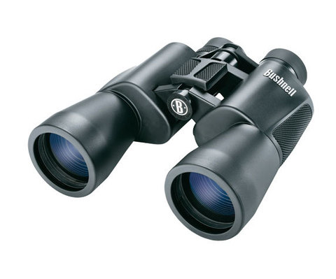 Бинокль Bushnell PowerView 7x50