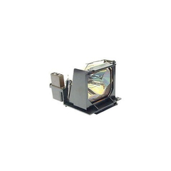 Лампа в корпусе для проектора Lamp Nec MT1050; MT1055; MT1056; MT850 (MT-50LP) собрана в ламповый модуль