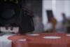 3D-принтер Raise3D Pro Plus