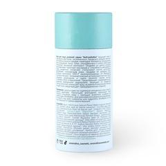 Крем Anti-pollution дневная защита от неблагоприятных факторов окружающей среды, SmoRodina